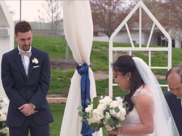 Tmx Screen Shot 2019 04 18 At 10 22 12 Am 51 1050107 1555692641 Lenexa, KS wedding videography