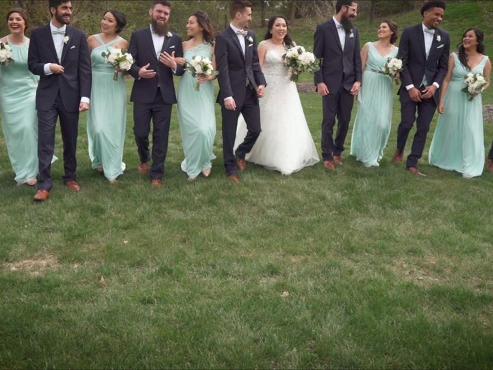 Tmx Screen Shot 2019 04 18 At 9 45 40 Am 51 1050107 1555692598 Lenexa, KS wedding videography