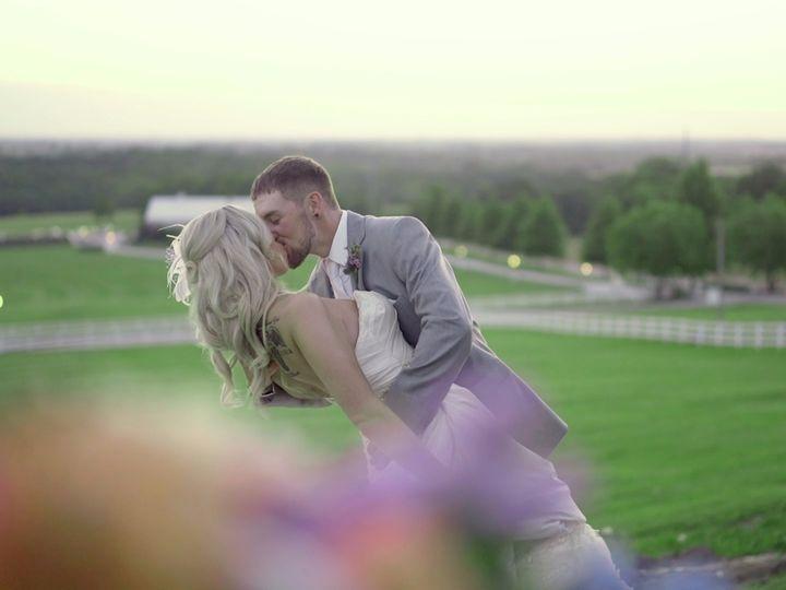 Tmx Screen Shot 2019 06 13 At 11 25 11 Am 51 1050107 1560457781 Lenexa, KS wedding videography