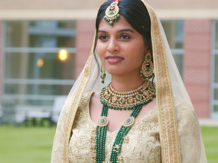 Tmx Untitled 1 15 2 51 1050107 160332348453255 Lenexa, KS wedding videography