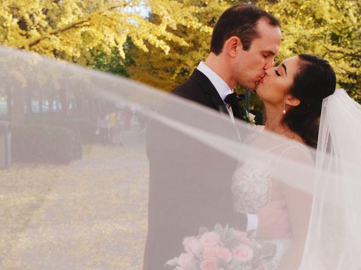Tmx Untitled 1 3 1 51 1050107 160512983121106 Lenexa, KS wedding videography