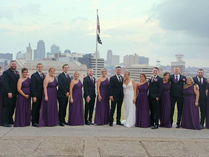 Tmx Untitled 11 102 1 51 1050107 161109059643130 Lenexa, KS wedding videography
