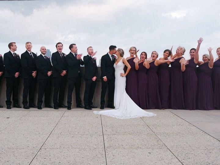 Tmx Untitled 11 99 2 51 1050107 161109059754785 Lenexa, KS wedding videography