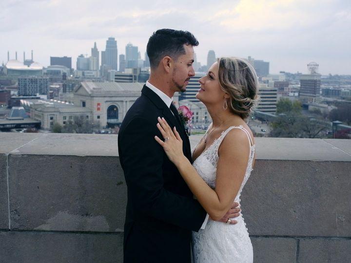 Tmx Untitled 12 1 1 51 1050107 161109059666494 Lenexa, KS wedding videography