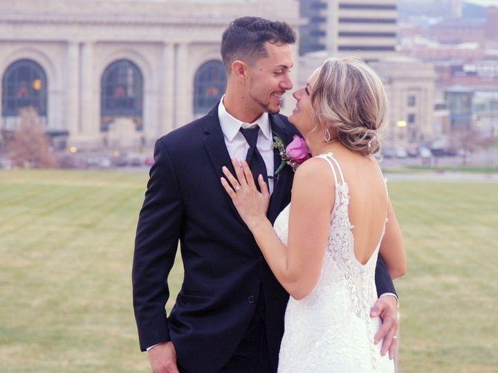 Tmx Untitled 12 77 1 51 1050107 161109059620493 Lenexa, KS wedding videography