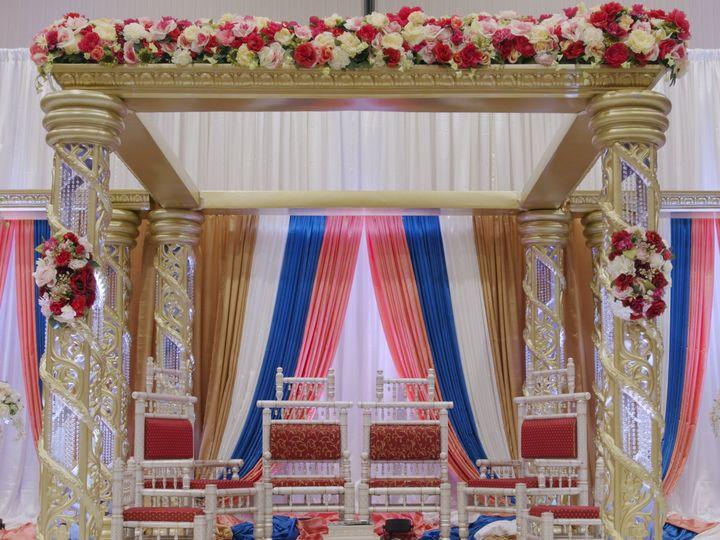 Tmx Untitled 2 1 1 1 51 1050107 160332348480567 Lenexa, KS wedding videography