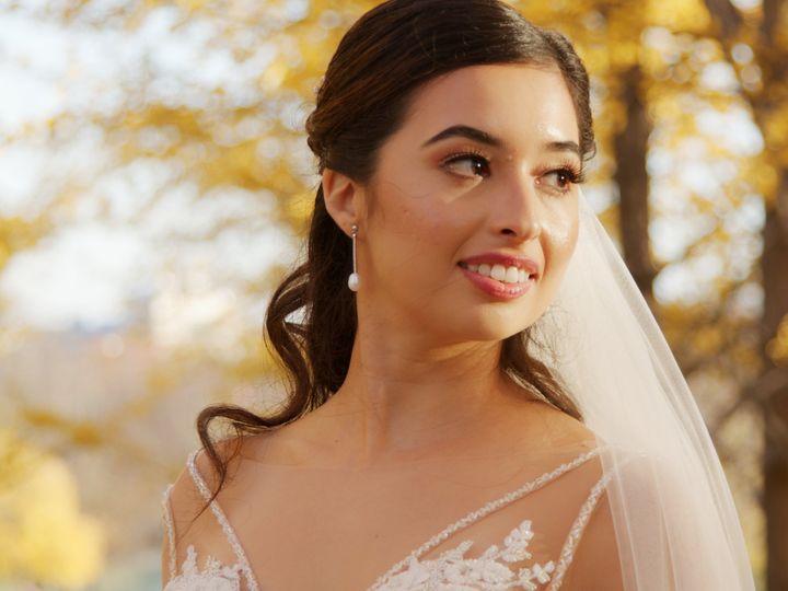Tmx Untitled 2 3 1 51 1050107 160512983139386 Lenexa, KS wedding videography
