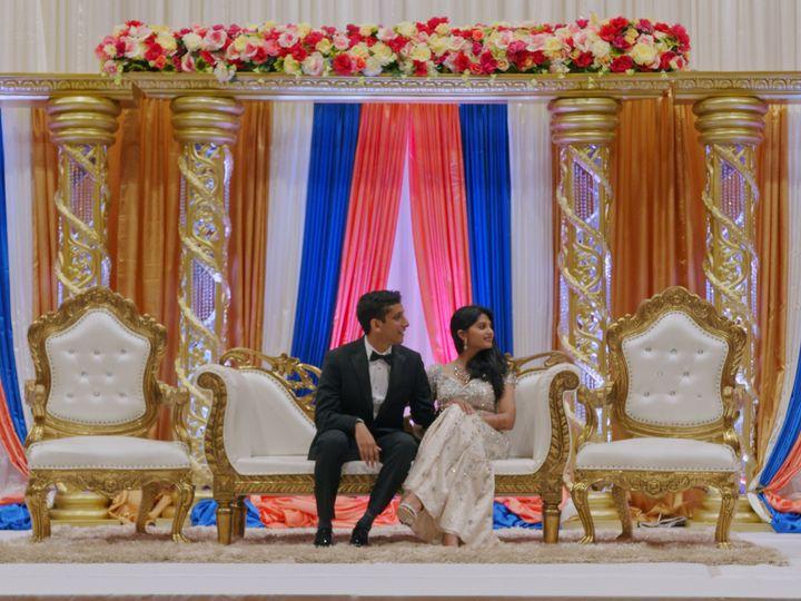 Tmx Untitled 3 1 17 4 51 1050107 160332346351524 Lenexa, KS wedding videography