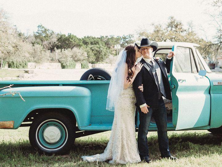 Tmx Chapel Dulcinea Wedding Photography 6 51 960107 Houston, TX wedding photography