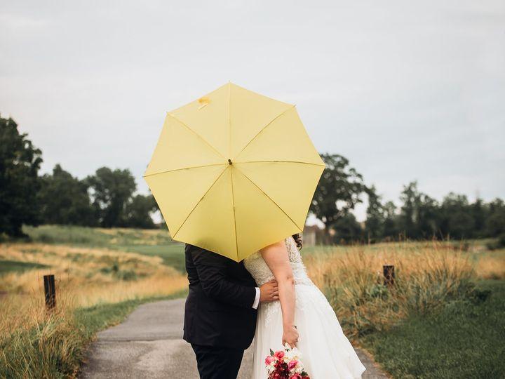Tmx Dsc 1127 2 51 960107 Houston, TX wedding photography