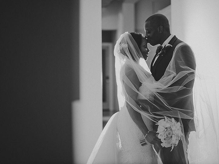 Tmx Dsc 2791 51 960107 Houston, TX wedding photography