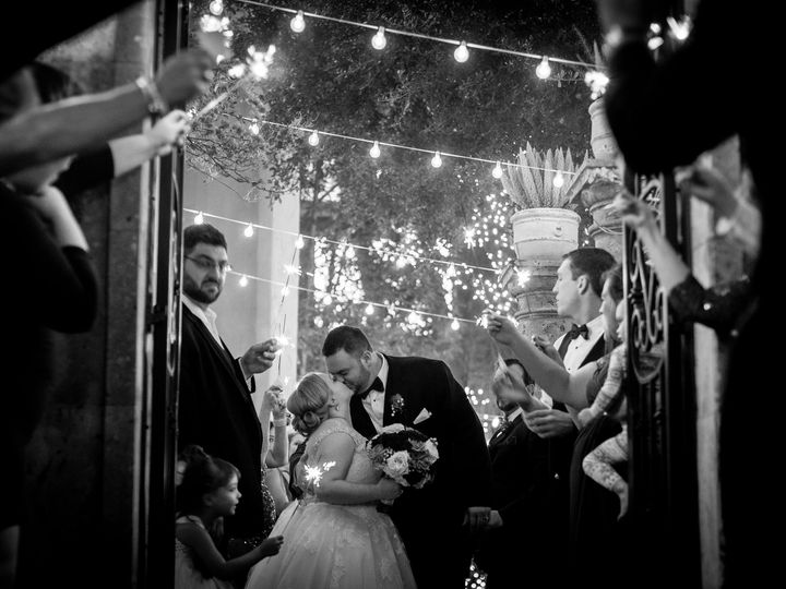 Tmx Dsc 7005 51 960107 Houston, TX wedding photography