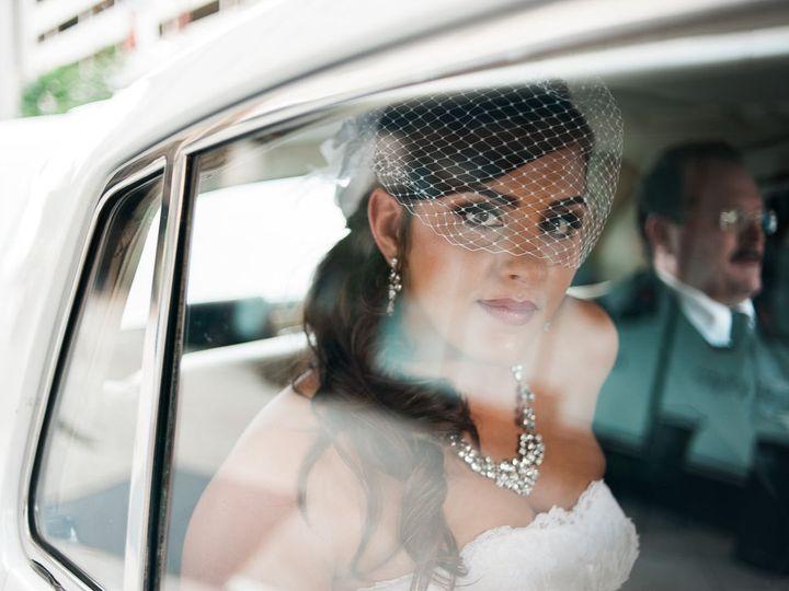 Tmx Houston Wedding Photographer Mercie B Studio007 51 960107 Houston, TX wedding photography
