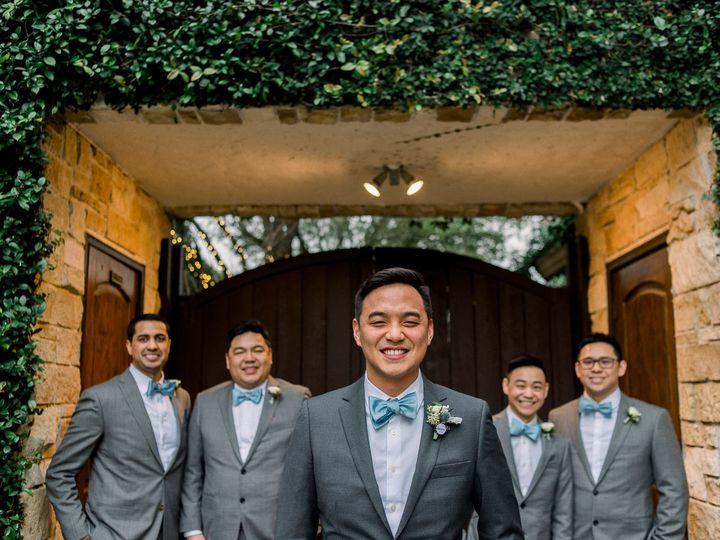 Tmx Houston Wedding Photographer Mercie B Studio080 51 960107 Houston, TX wedding photography