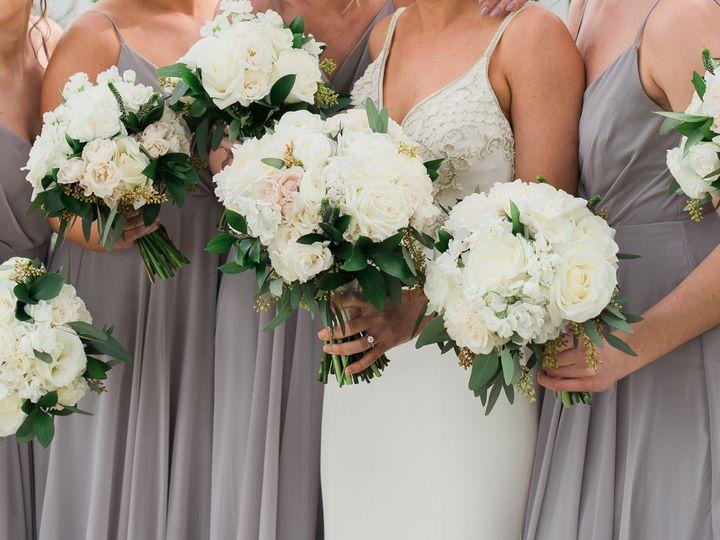 Tmx Houston Wedding Photographer Mercie B Studio093 51 960107 Houston, TX wedding photography