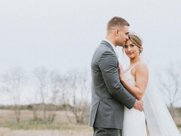 Tmx Houston Wedding Photographer Mercie B Studio101 51 960107 Houston, TX wedding photography