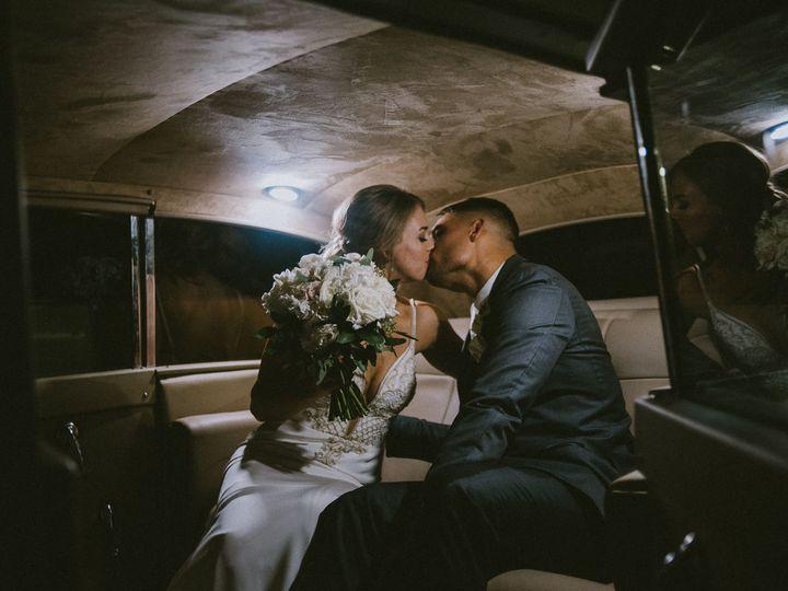 Tmx Houston Wedding Photographer Mercie B Studio117 51 960107 Houston, TX wedding photography