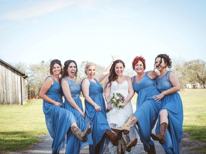 Tmx Tierra 1 51 960107 Houston, TX wedding photography