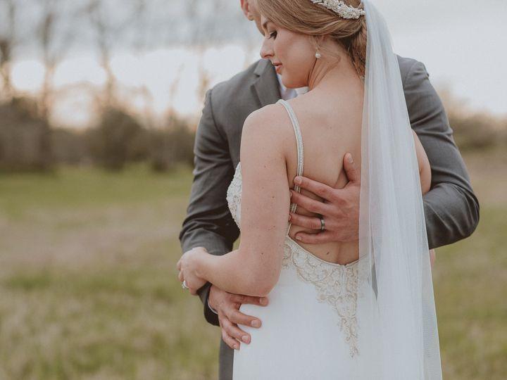 Tmx Ww 2 51 960107 Houston, TX wedding photography