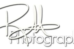 RM Photography