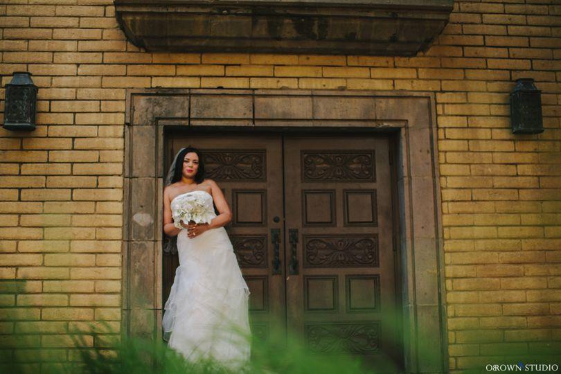 dallas wedding photographer