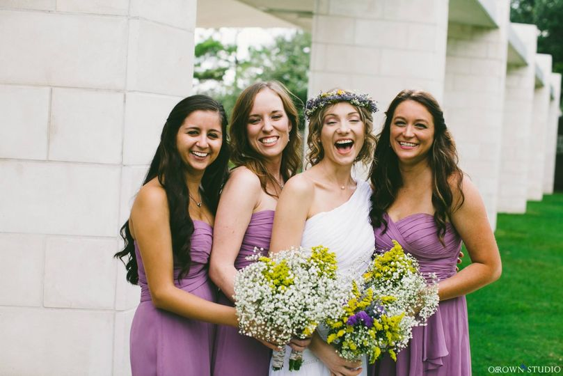 dallas wedding photographer obrown studio 8
