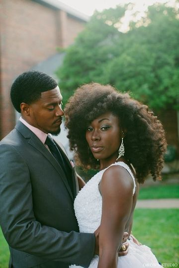 dallas wedding photographer obrown studio 15