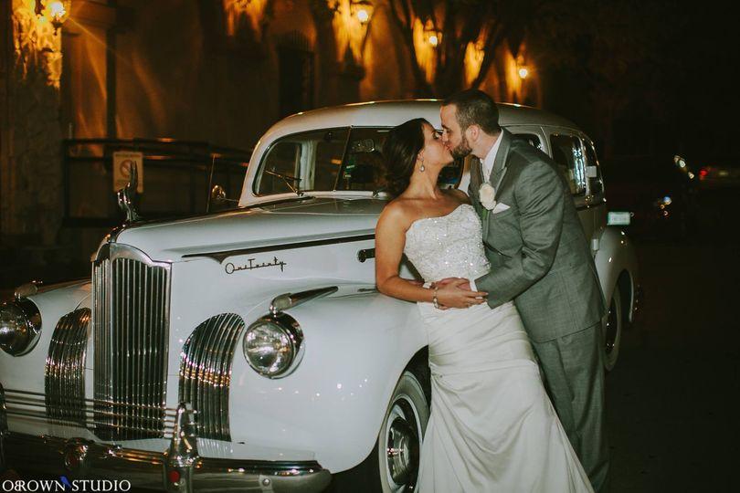 dallas wedding photographer obrown studio 32