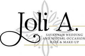 Joli A. Wedding & Special Occasion Hair and Makeup