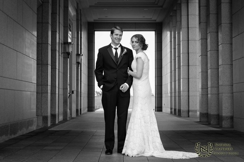 unique utah wedding photographer 11
