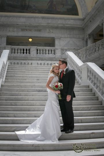 utah bridal photography 11