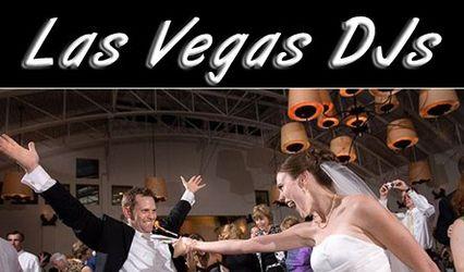 Las Vegas DJs