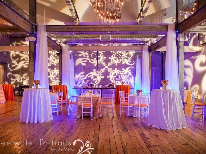 Tmx 1521829146 1a1f7abe60d6a7c7 1521829146 Cf6472c30ce6b6b3 1521829142306 3 Fp4 Philadelphia, PA wedding venue