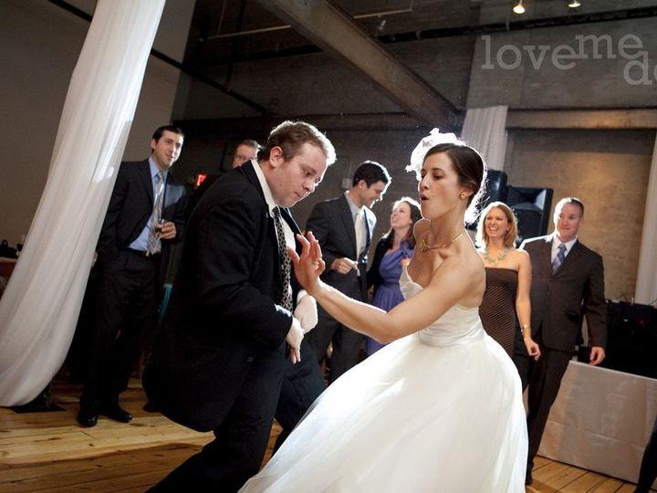 Tmx 1521829146 9ef40d723dff9fe0 1521829145 F726973c5cb5e03d 1521829142301 1 Fp2 Philadelphia, PA wedding venue