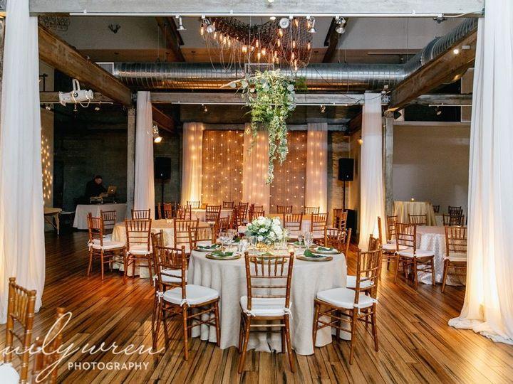 Tmx 1521829147 1b004f16825cbf2a 1521829146 B016ccf2964884cc 1521829142310 5 Fp6 Philadelphia, PA wedding venue