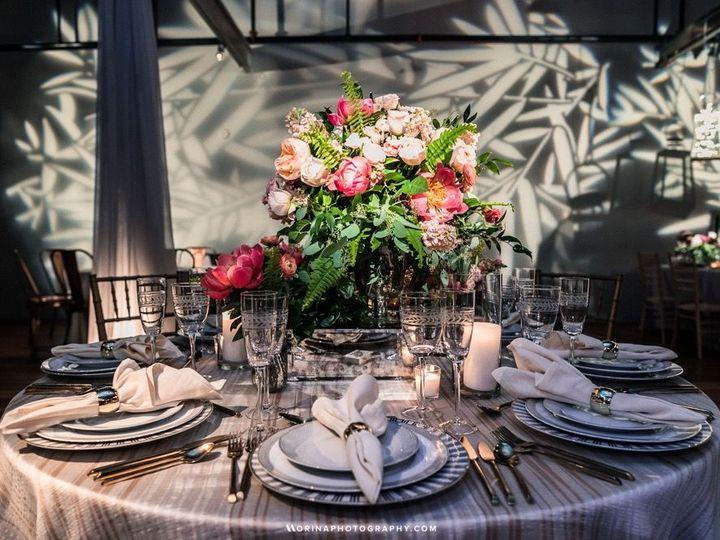 Tmx 1521829147 4db37c3b2a93dbe5 1521829145 0c746e75beec120e 1521829142305 2 Fp3 Philadelphia, PA wedding venue