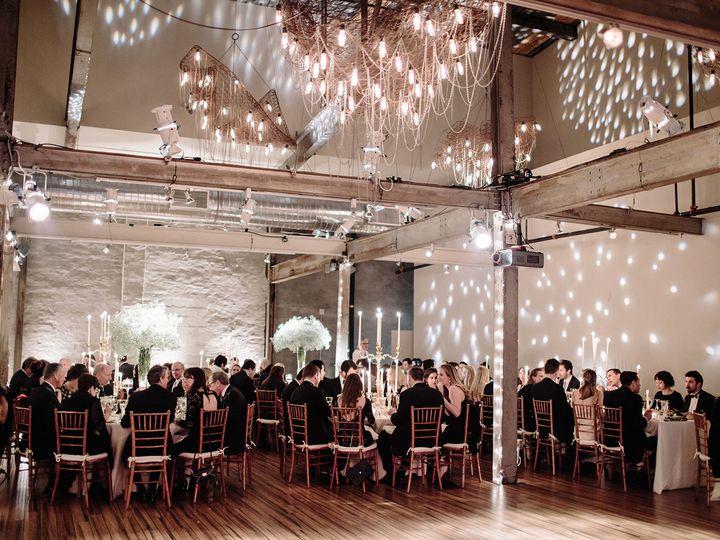 Tmx 1521839941 109d8b1a4a7e8258 1521839940 A817cf46d6d1a5ca 1521839935946 3 Untitled 145 Philadelphia, PA wedding venue