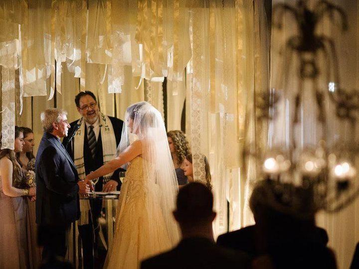Tmx 1521840144 7c666817b34bbc1c 1521840142 15f0b17a8cf50f2f 1521840142113 3 Stripling Wedding  Philadelphia, PA wedding venue