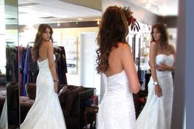 Mary Kay's Bridal