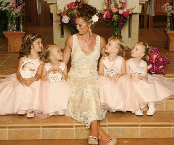Tmx 1289829660204 MkashFG Minneapolis wedding dress