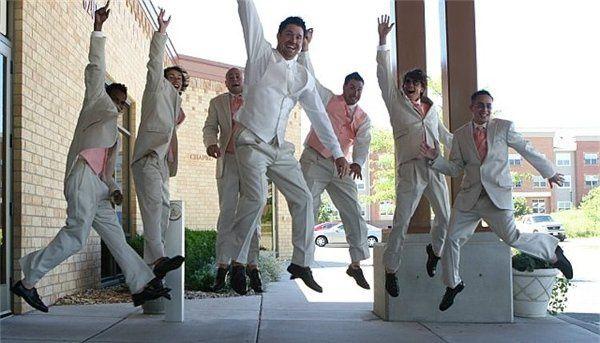 Tmx 1289829671234 Mktuxes Minneapolis wedding dress