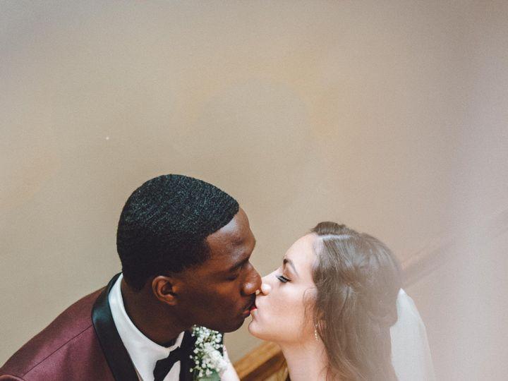 Tmx  Dsc1647 51 1902107 157687736756920 Lutherville Timonium, MD wedding photography