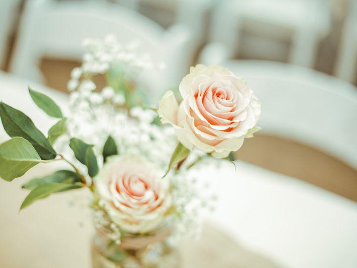 Tmx  Lh 3741 51 1902107 157687736448934 Lutherville Timonium, MD wedding photography