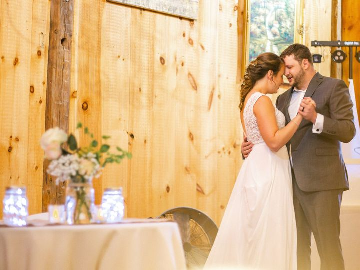 Tmx  Lh 3885 51 1902107 157687736573000 Lutherville Timonium, MD wedding photography