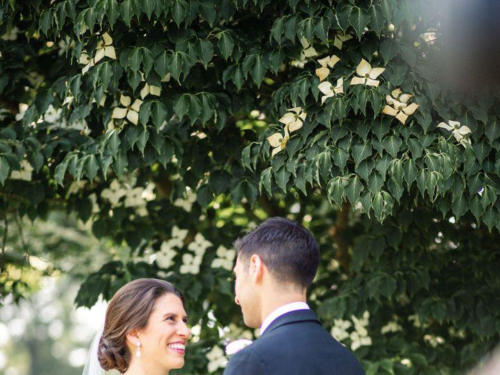 Tmx  Lh 7297 51 1902107 157687737096028 Lutherville Timonium, MD wedding photography