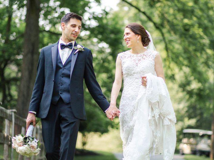 Tmx  Lh 7373 51 1902107 157687736890527 Lutherville Timonium, MD wedding photography
