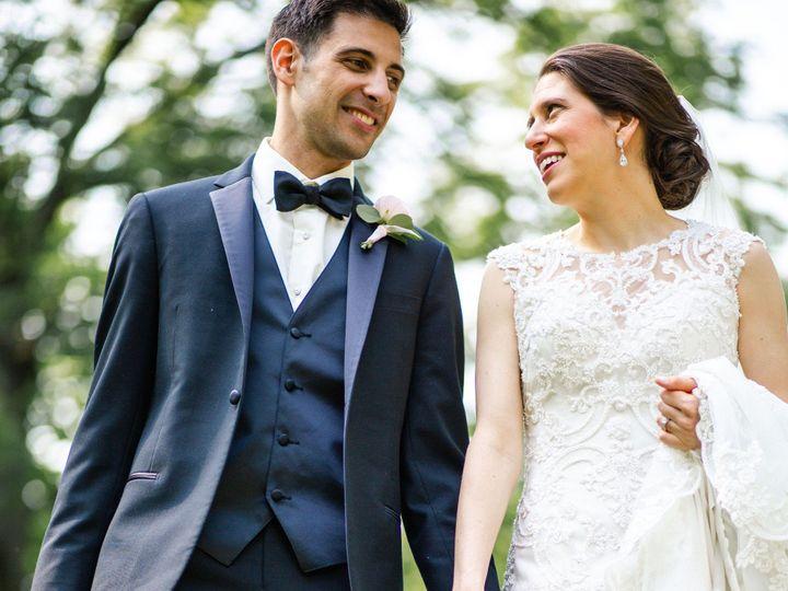 Tmx  Lh 7380 51 1902107 157687736910559 Lutherville Timonium, MD wedding photography