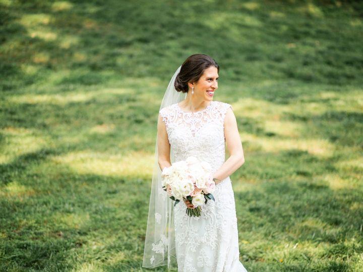 Tmx  Lh 7412 51 1902107 157687736744759 Lutherville Timonium, MD wedding photography