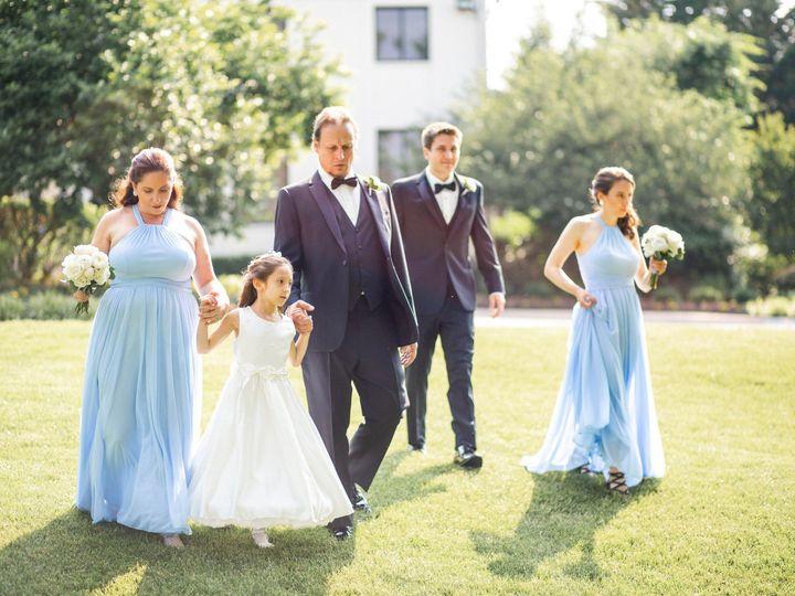 Tmx  Lh 7418 51 1902107 157687737191106 Lutherville Timonium, MD wedding photography