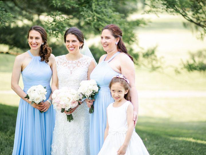 Tmx  Lh 7449 51 1902107 157687737099872 Lutherville Timonium, MD wedding photography